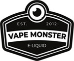 vapemonster.co.uk