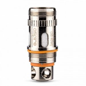 BVC Replacement Coils