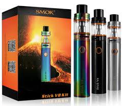 Smok Stick V8 Baby Kit
